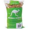 Bounce Rubber Bands SIZE 14 Bag 500gm