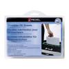 Rexel Shredder Oil Sheets 21x14.8cm Pack of 12