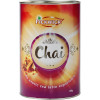 PICKWICK CHAI LATTE TEA 1.5KG