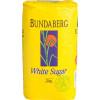 Bundaberg White Sugar 1kg Pack