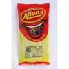 ALLEN'S JELLY BEANS 1KG PACK Jelly Beans 1kg