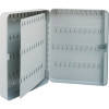 ESSELTE KEY CABINETS 140 Keys 370 x 280 x 80mm Grey
