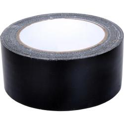 Cumberland Cloth Tape 48mmx25m Black