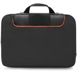 Everki 11.6 Inch Commute Sleeve Laptop Bag Black