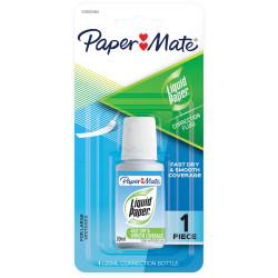 Liquid Paper Correction Fluid 20ml