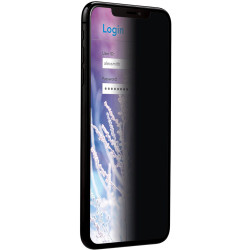 3M Privacy Screen Protector for Apple iPhone XR/11 Pro