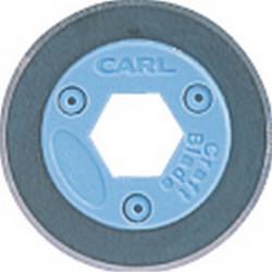 CARL B01 STRAIGHT BLADE DC212 218 PRT100 CC10