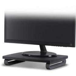 KENSINGTON MONITOR STAND Smartfit Premium Black/Grey