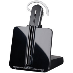 PLANTRONICS CS540 HEADSET Wireless Lightweight DECT