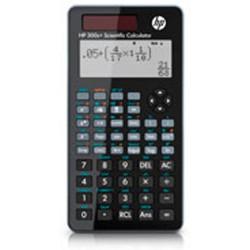 HP 300S Scientific Calculator 15 Digit