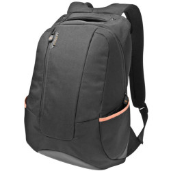 Everki 15.4 Inch to 17 Inch Swift Backpack Black
