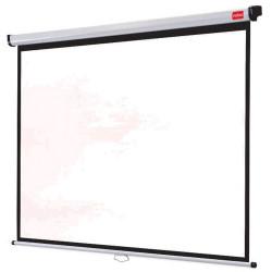 NOBO WALL SCREEN 16:10 1750x1090mm