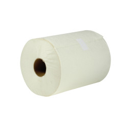 OFFICE CHOICE TOWEL ROLL 80 Metres Pack of 16
