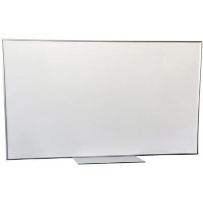 Quartet Penrite Premium Whiteboard 2400x1200mm White/Silver